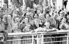 Nel 1939 gli Stati Uniti chiusero le frontiere ai rifugiati. E queste furono le conseguenze.