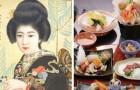 6 petits secrets alimentaires avec lesquels les femmes japonaises restent jeunes et en forme