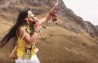 Video  Perú