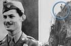 Salvò 75 uomini senza sparare un colpo: l'impresa di questo soldato obiettore è rimasta nella storia