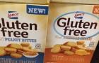 Vous pensez que manger des aliments sans gluten vous fait du bien? Voici les risques que vous encourez