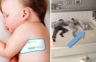 18 originelle Erfindungen für Kinder, die eigentlich für Erwachsene kreiert wurden