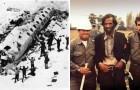 Il miracolo delle Ande: l'incredibile storia di come 16 persone sopravvissero a uno schianto aereo