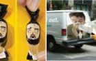 13 trovate pubblicitarie che ci hanno colpito per genialità