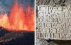 11 choses que vous ne saviez probablement pas sur le désastre de Pompéi