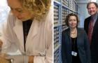 In Italia non ottenne il posto da bidella: oggi dirige un centro di ricerca in America