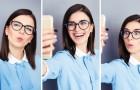 5 choses que les personnes avec une faible estime de soi publient TOUJOURS sur Facebook