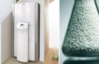 Chaudière zéolithe pour le chauffage domestique: la solution écolo qui utilise la