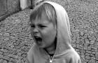 Élever des enfants sans mettre des limites est une catastrophe: il est temps de redécouvrir le mot « NON »