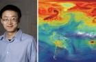 Un team di scienziati annuncia la creazione di una molecola in grado di