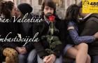 Il Fenomeno di San Valentino - Imbastiscijela