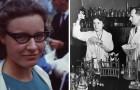 11 donne che hanno fatto cose straordinarie di cui gli uomini si sono presi il merito