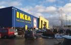 Une maman alerte les parents quand ils vont à IKEA avec leurs enfants: voici à quoi il faut faire attention