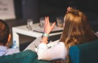 Discutere senza litigare è possibile: ecco le domande per capire dove state sbagliando