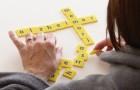 Een groep onderzoekers is erin geslaagd om de bron van de ziekte Alzheimer te vinden