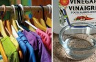 A white vinegar hack that will change your life!
