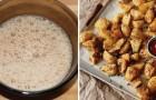 Batatas crocantes sem óleo, veja como prepará-las!