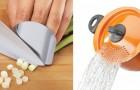 15 oggetti da cucina che ti faranno morire dalla voglia di averli subito