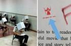 Ungeheurlich, genial, schonungslos: Die Erfindung dieser Lehrer sollte einen Preis bekommen