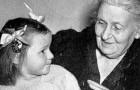 Les 19 principes de Maria Montessori pour devenir de meilleurs parents