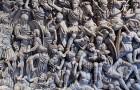 Zuwanderungskrise: Der Fehler der Rom zum kollabieren brachte und aus dem wir viel lernen können