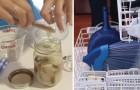 Voici toutes les choses que vous pouvez mettre dans le lave-vaisselle (en dehors de la vaisselle)