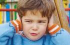 Kinderen laten gehoorzamen zonder je stem te verheffen? Met deze vijf regels krijg je dat voor elkaar