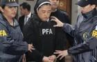 Procurava bambini sordi ai preti pedofili: al centro dello scandalo c'è suor Kosaka Kumiko