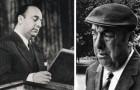 La seule fille de Pablo Neruda souffrait d'hydrocéphalie, mais personne ne le savait
