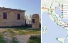 100 immobili gratis agli under 40: il progetto Cammini e Percorsi dell'Agenzia del Demanio
