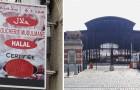 Ritueel slachten volgens joodse en islamitische gebruiken? een wet in België zorgt voor ophef