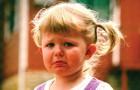 Interrompre le caprice d'un enfant avec une seule question : la méthode de cette maman pourrait s'avérer utile à beaucoup