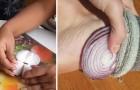 La cipolla è il rimedio naturale a tutti i malanni: ecco 12 situazioni in cui usarla vi farà stare meglio