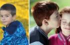 Eine Studie bestätigt: Die Gehirnstrukturen von Einzelkindern sind verändert