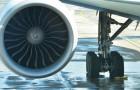 Dag straalmotoren, hallo super plasmamotoren straks ook voor de burgerluchtvaart