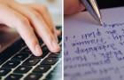 La scienza conferma: prendere appunti a penna è più efficace che annotare tutto al PC