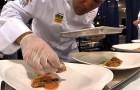 Des conseils précieux sur les aliments et la cuisine dévoilés par les cuisiniers professionnels