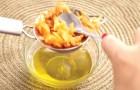 Aceite de zanahoria para cabellos: hazlo en casa para hacer que tus cabellos sean sedosos y estimular el crecimiento