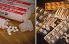 Il più grande produttore di farmaci omeopatici prende gli antibiotici. E li dà anche ai figli.