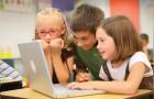 Dite addio alle materie: la Finlandia stravolge il sistema scolastico