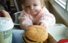 10 alimenti che i bambini sotto i 2 anni non dovrebbero MAI mangiare