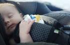 Alle Apps und Hilfsmittel die helfen, die Kinder nicht im Auto zu vergessen