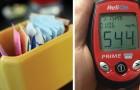 I dolcificanti artificiali limitano davvero il livello di zucchero nel sangue? Una ricerca solleva vari dubbi