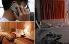 9 hoteltips die je moet kennen om geld te besparen en niet te worden bedonderd