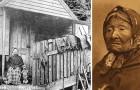 L'histoire de la princesse amérindienne qui a refusé de quitter la terre de ses ancêtres