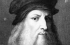 Svelata l'identità della madre di Leonardo da Vinci: ecco da chi nacque il genio del Rinascimento