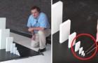 video med Domino