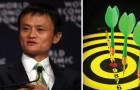 Een van 's Werelds rijkste ondernemers ter wereld deelt 22 adviezen voor een succesvolle carrière
