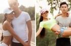 Ha 50 anni, ma tutti la scambiano per la fidanzata del figlio: il suo segreto è una vita dedicata all'esercizio fisico