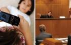 Ouders pas op: op een dag kunnen je kinderen je aanklagen omdat je foto's van hen online hebt gezet.